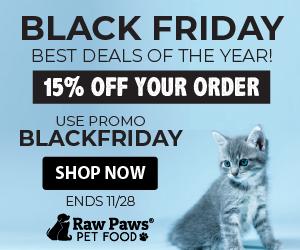 Black Friday Specials - 15% Off - Use code BLACKFRIDAY