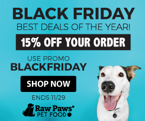Black Friday Specials - 15% Off - Use code BLACKFRIDAY