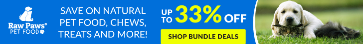 Save up to 33% with Bundle Deals -  Shop Now
