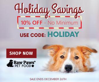 Holiday Savings - 10% OFF - use code: HOLIDAY