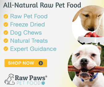 Raw Feeding Made Easy & Affordable. Large selection of raw pet food, chews & treats.