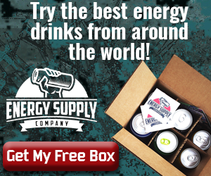 Energy Supply Co - Get a FREE Month!