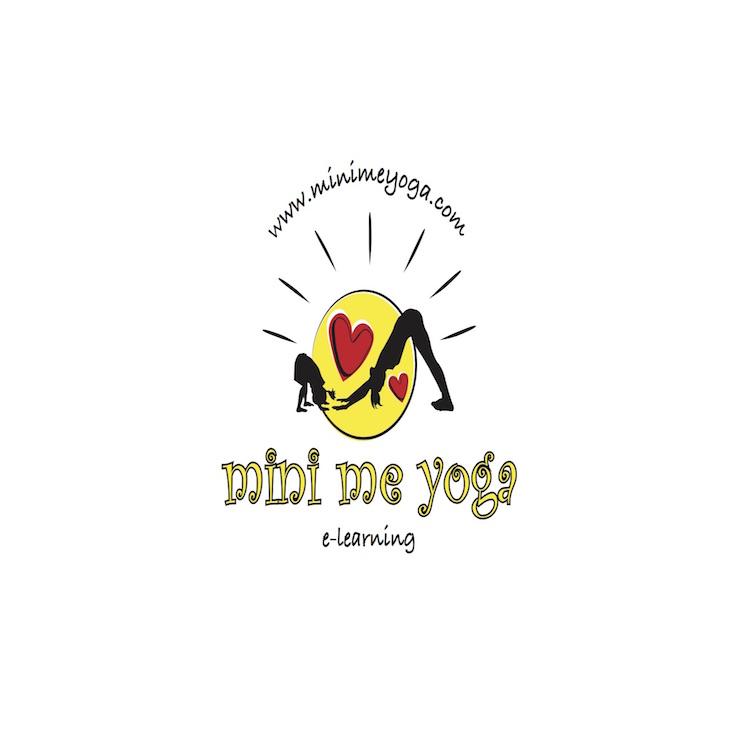 Mini Me Yoga Review