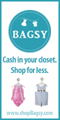 bagsy discount codes
