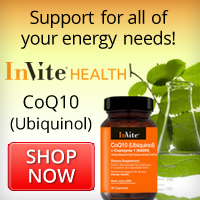 invite health discount