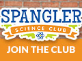 Join the Steve Spangler Science Club