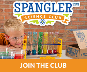 20160210-spangler-science-club-300x250.jpg