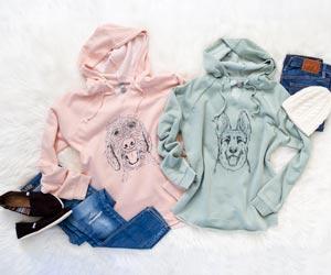 Inkopious - Animal Inspired Clothing