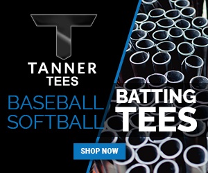 Tanner Tees - Shop Now