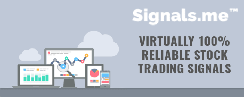 Etrade option trading tutorial