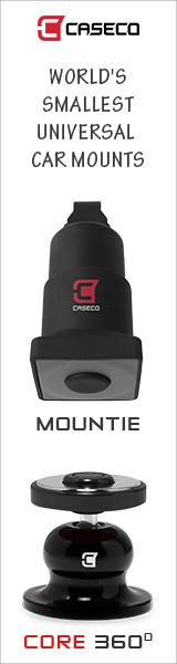 Caseco, Inc