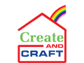 Shop craft supplies at create and craft