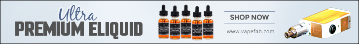 Blackstone eliquid VapeFab