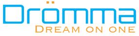 Drömma - Dream on one