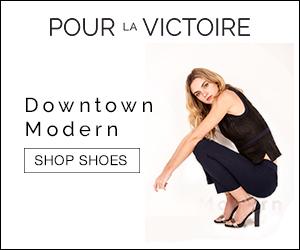 Shop New Styles at Pour La Victoire!