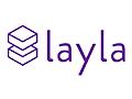 120x90 Logo