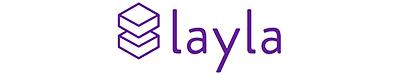 400x75 Logo