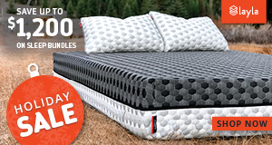 best plush mattress for obese side sleepers