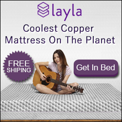 layla sleep promo code