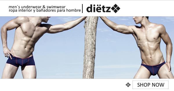 Delio Dietz coupon code