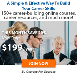 online courses on sale