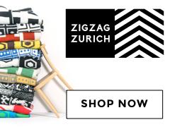 ZigZagZurich Home Decor Luxury Bedding Unique Bedding Duvet Covers Italian Bedding Designer Blankets Throws