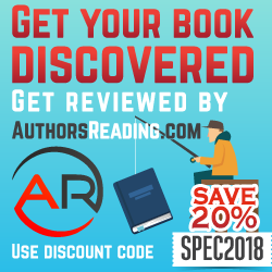 Free ebooks blog contentmo free books for readers promotions all book reviews 20 off at authorsreading fandeluxe Choice Image