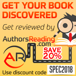 Free ebooks blog contentmo free books for readers promotions book reviews 20 off at authorsreading fandeluxe Choice Image