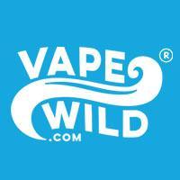 VapeWild is a fantastic online vape store with exceptional e-liquids!