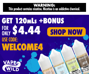 Get 4 Bottles PLUS bonus for just $1!