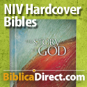Biblica Direct