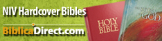Hard Cover Bibles Wholsesale by the case or in singles