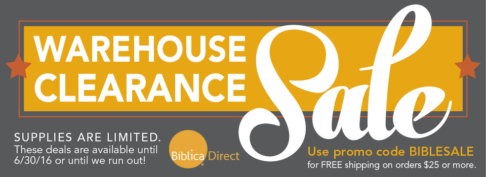 BiblicaDirect.com