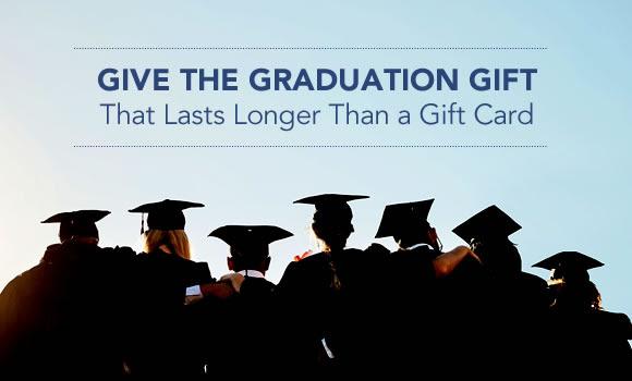 Graduation Gifts at Church Source