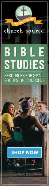 Bible Studies at Church Source