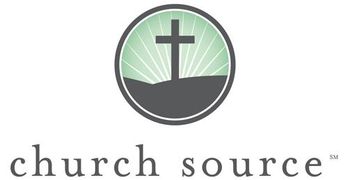 Church Source Coupon