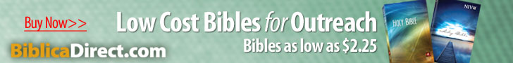 Shop Children's Easter Gifts at BiblicaDirect.com