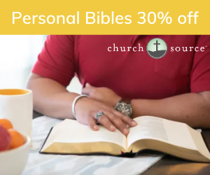 Personal Bibles - KJV, NKJV, NIV, NIrV, NET, NASB, and more!