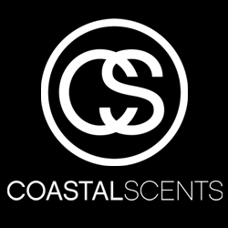 Coastal Scents. The premier source for all your beauty needs. Shop Now!