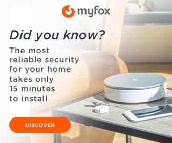 getmyfox.com