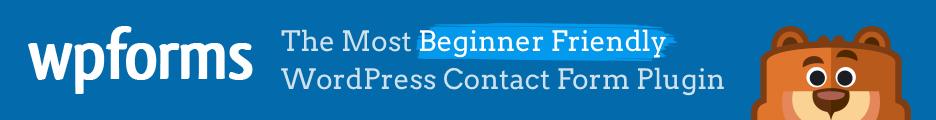 Fai crescere rapidamente la tua Mailing List con Sendinblue e WPForms
