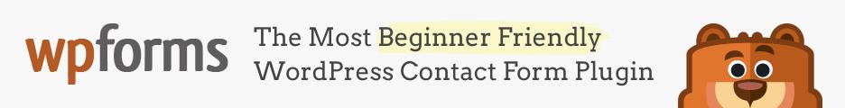 Risorse per WordPress