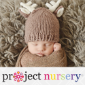 Baby Hats for Newborn Photographers