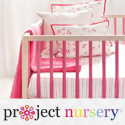 Project Nursery- SAS