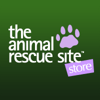 Every Purchase Funds Animal Rescue!