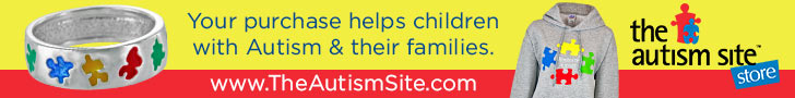 Shop Where It Matters Most, Every Purchase Funds Autism Research and Therapy!