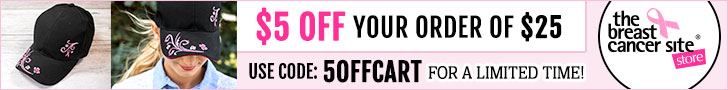 Use Code 5OFFCART for $5 off your purchase of $25 for a limited time