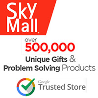 Skymall coupon code