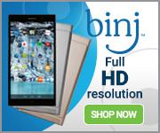 Binj.com