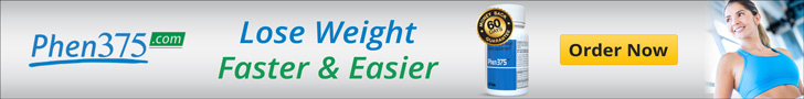 Loose Weight Faster & Easier
